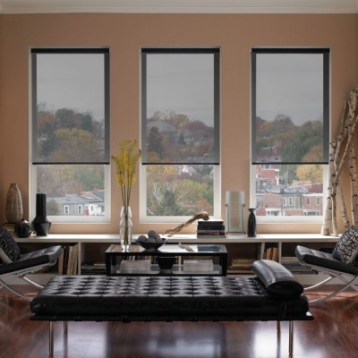 custom-blinds