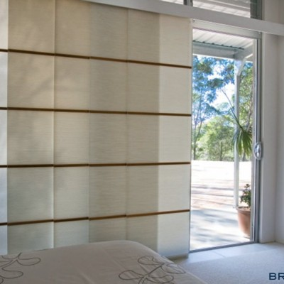 panel-indoor-blinds