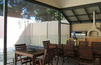 Cafe Blinds Perth Alfresco Blinds Perth Outdoor Cafe
