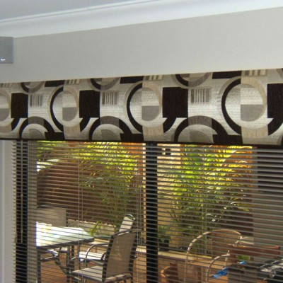 See Images Pelmets For Curtains Abbey Blinds