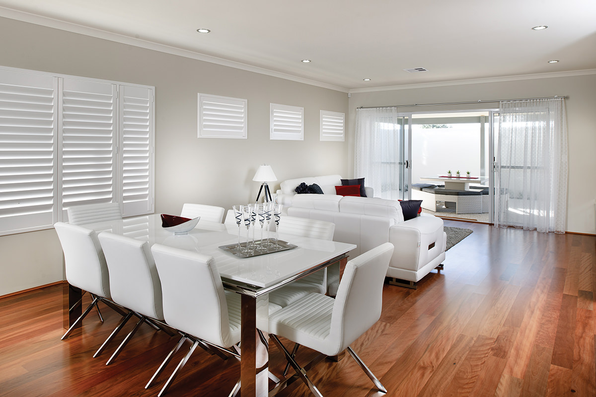 Indoor Blinds Perth Retractable Blinds Indoor Indoor