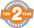 Warranty curtains and blinds perth