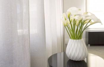 Sheer Curtains Perth White Sheer Curtains Black Sheer