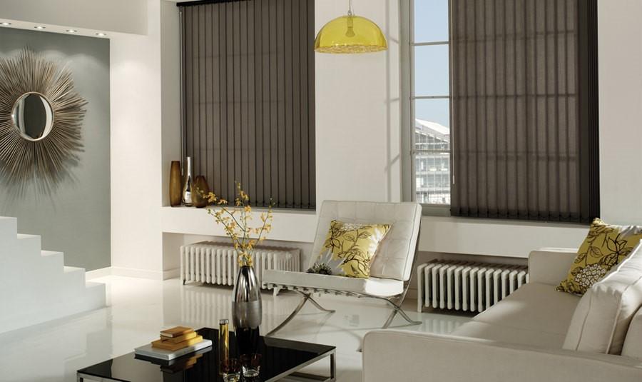 vertical-blinds