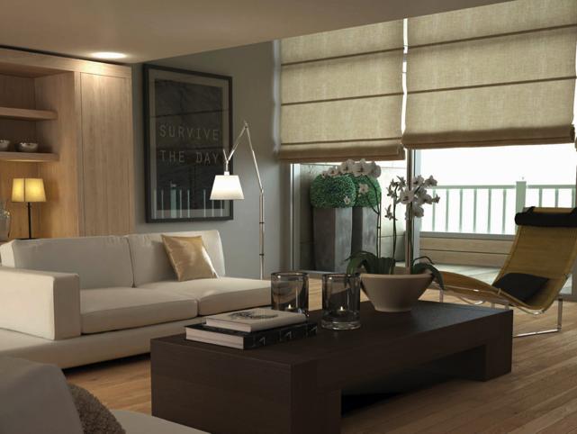 standard-roman-blinds